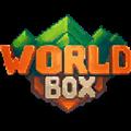 worldbox游戏电脑版 V0.7.3 PC破解版