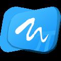鸿合白板软件 V8.3.3.20210507 官方版
