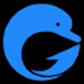 海豚加速器海外版 V5.3.3.712 绿色免费版
