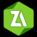 ZArchiver绿色版本 V107 安卓版