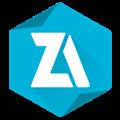 ZArchiver Pro已付费版 V0.9.5.8 安卓版