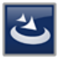 离线usb驱动安装包 V3.0 最新免费版