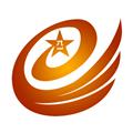军职在线 V3.3.9.1 安卓最新版