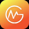 Gitmind电脑版 V1.1.1.2 官方版