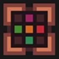 MC方块概念材质包 V1.0 免费版