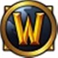 魔兽世界怀旧服巫毒插件 V3.2 绿色免费版