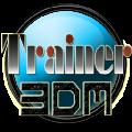 热血无赖最终版修改器 V1.0 3DM版