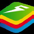 蓝叠模拟器5国际版 V5.2.0.1052 最新版