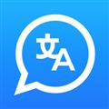 Sweetalk软件 V3.9.1 安卓版