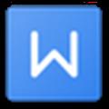 拼音助手电脑版 V2.2.7.23 免费版