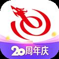艺龙旅行手机版 V9.82.0 安卓版