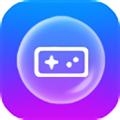 蓝泡加速器 V2021 免费版
