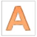 Style Animator(关键帧动画制作软件) V1.0 官方版