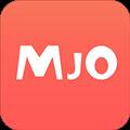 萌JO V2.2.3 苹果版
