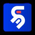 易考宝典软件电脑版 V3.2.1 PC免费版