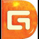 DiskGenius汉化破解版 V5.4.2.1239 专业破解版