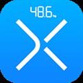 有品PICOOC V4.7.1 iPhone版