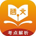 学子成听书 V1.1.0 安卓版