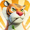 宠兽争斗 V1.1.0 安卓版