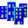 alkatip维文输入法电脑版 V6.1 官方最新版