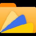 百页窗 V2.1.5.28 官方版