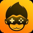 悟饭游戏厅完美版 V2.0.0.2459 免费PC版