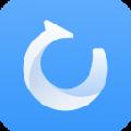 Glarysoft File Recovery(数据恢复软件) V1.4.0.6 简体中文版