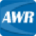 NI AWR(电磁仿真设计软件) V14.0 免费版