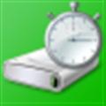 crystaldiskmark萌版 V8.5.2 最新汉化版