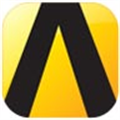 Ansys Workbench2021中文破解版 V2021R1 免费版