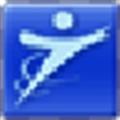 管易通产购销管理系统 V2021.5 免费版