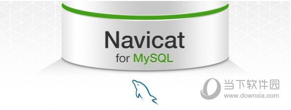 Navicat For Mysql绿色破解版