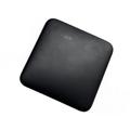创维e900v21d刷机固件 V1.0 绿色免费版