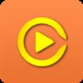 锋彩直播tv不升级破解版 V3.0.05 安卓最新版