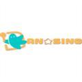 Dance Sing Sing(二次元视频制作软件) V2019.4.28 官方版