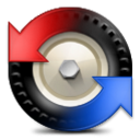 beyond compare密钥注册机 V4.3.4 绿色免费版