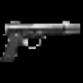 孤胆枪手破解版电脑版 32/64位 单机中文版