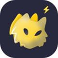 暴喵加速器 V1.0.4 官方版