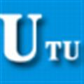 优图广告公司记账软件单机版 V6.3 电脑版