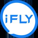 讯飞输入法电脑版离线语音包 V3.5 通用版