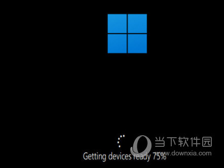 Windows11怎么进入安全模式