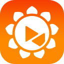 向日葵远程控制全套破解版 V12.0.1.40571 绿色免费版