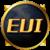 EUI插件下载