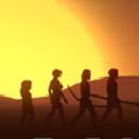 人类黎明1.03汉化补丁 V1.0.3 中文免费版