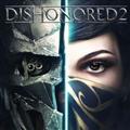 耻辱2中文补丁 V10.0 Steam版