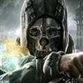 耻辱汉化补丁 V10.0 Steam版