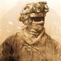 使命召唤6现代战争2重制版中文补丁 V1.5 绿色免费版