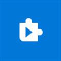 HEVC编解码器免费版 V1.0.42042.0 最新版