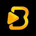 Bger视频制作 V2.0.1.10 最新PC版