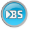 BSPlayer中文完美版 V2.76 免费版